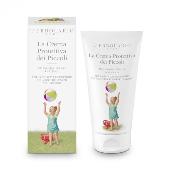 it_La-Crema-Protettiva-dei-Piccoli_copia_5-580×580