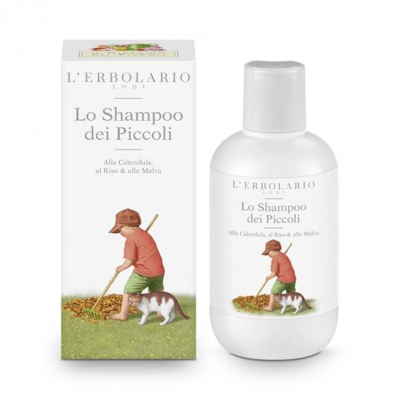 it_Lo-Shampoo-dei-Piccoli_copia_1-580×580
