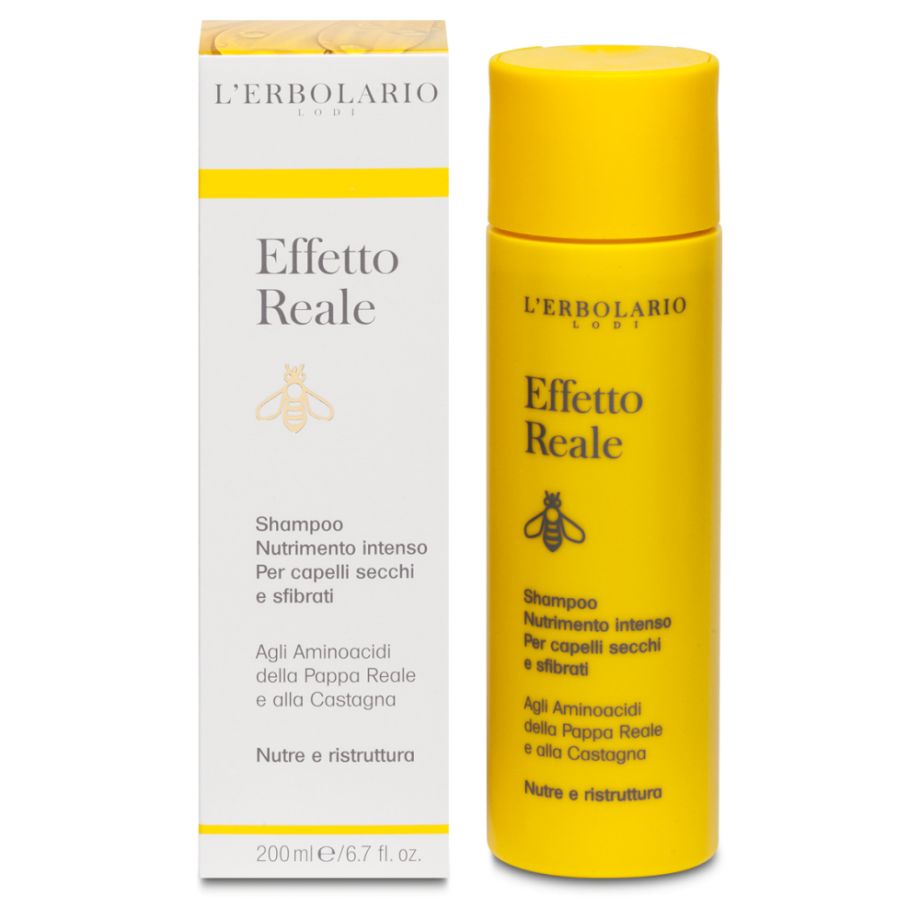 shampoo-nutrimento-intenso-effetto-reale