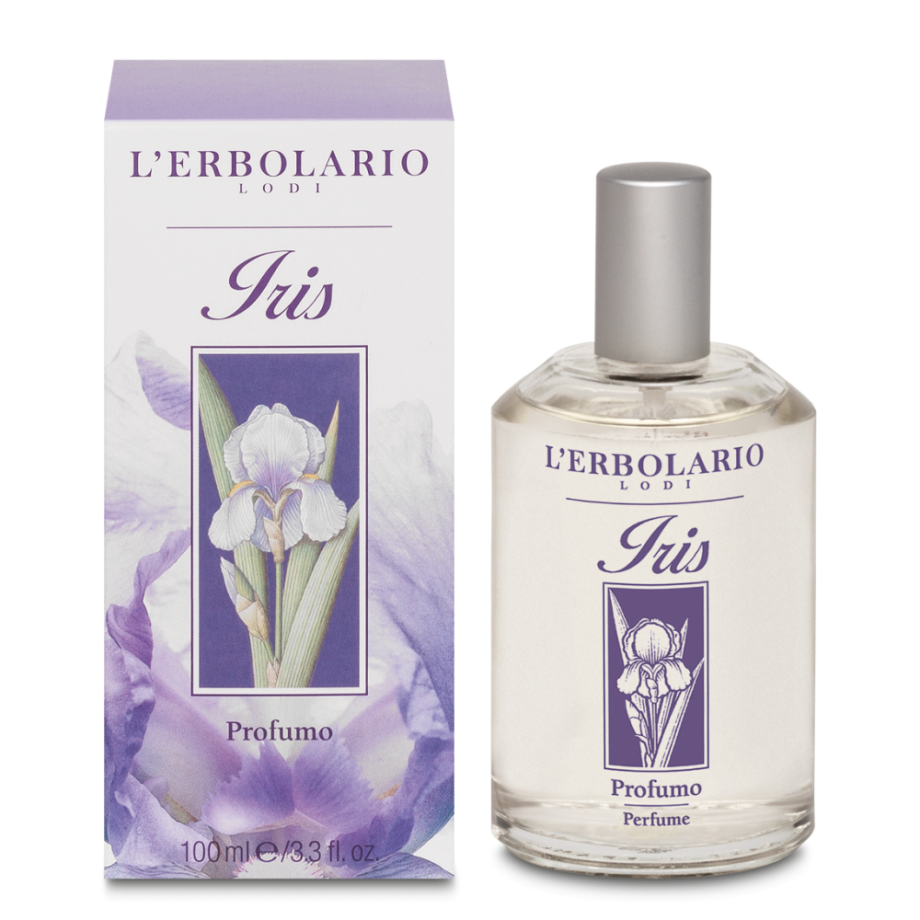 profumo-iris