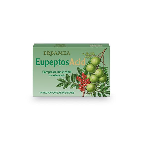 Eupeptos-acid