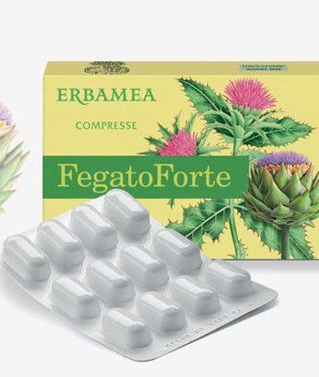 Fegato Forte