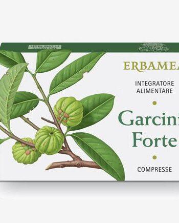 Garcinina Forte