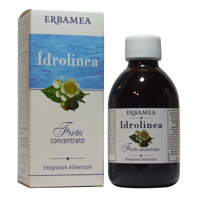 IDROLINEA-FLUIDO-CONCENTRATO