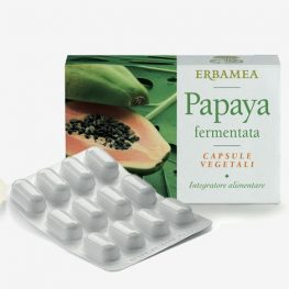 Papaya Fermentata