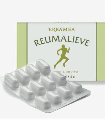 REUMALIEVE