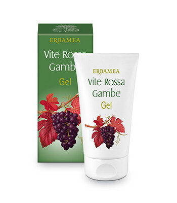 VITE-ROSSA-GAMBE-GEL