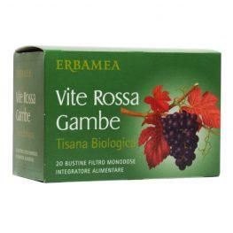 VITE-ROSSA-GAMBE-TISANA-BIOLOGICA