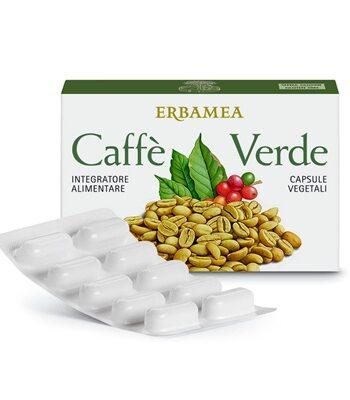 caffe-verde-capsule