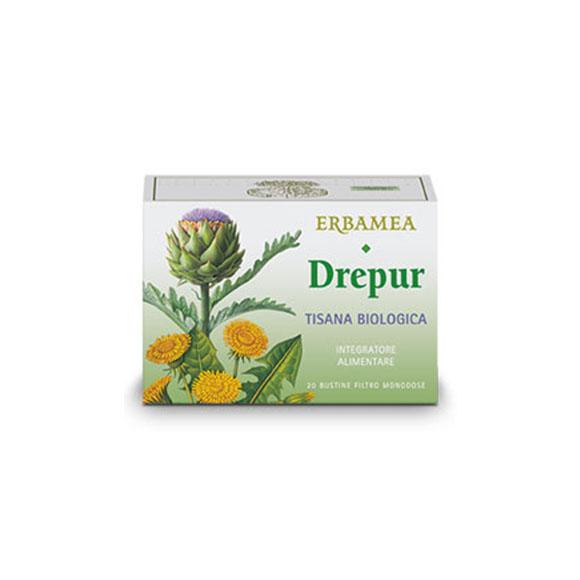 drepur-tisana-biologica