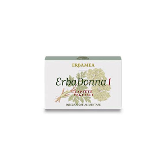 erbadonna1