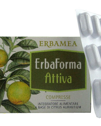 erbaforma-attiva-compresse