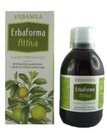 erbaforma-attiva-fluido-concentrato
