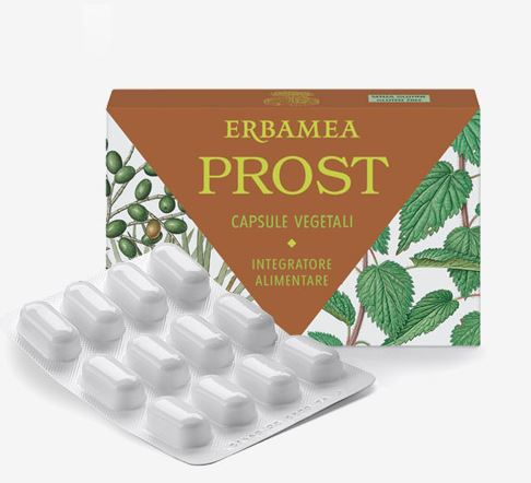 erbamea Prost