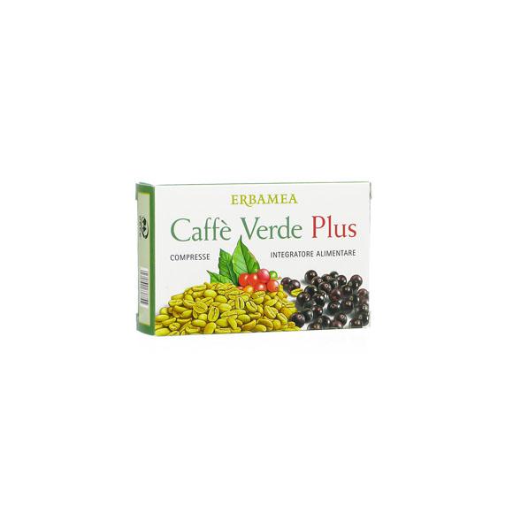 erbamea-caffe-verde-plus-compresse