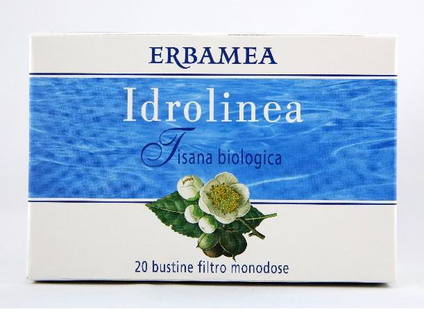idrolinea-tisana-biologica