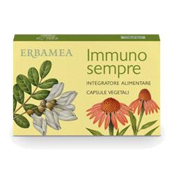 immuno_capsule