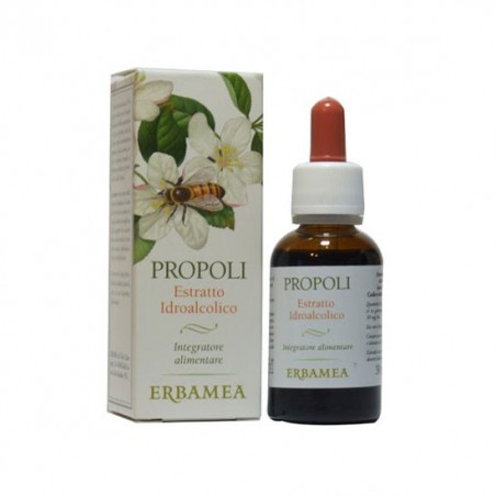 propoli-estratto-idroalcolico-30-ml-integratore-sistema-immunitario-129916