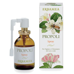 propoli_spray_new