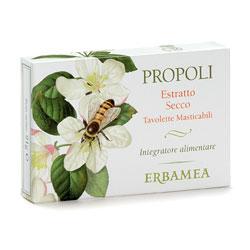propoli_tavolette