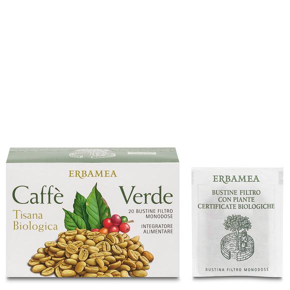tisana-caffè-verde
