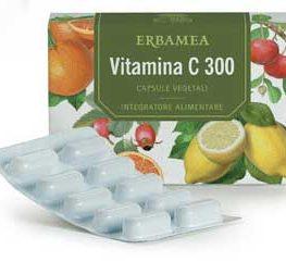 vitamina-c-300