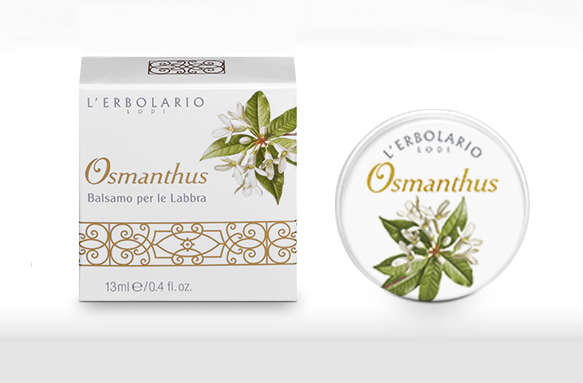 osmanthus-balsamo-labbra