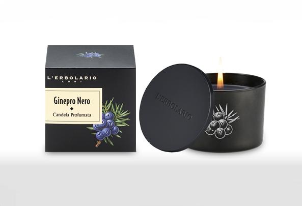 ginepro-nero-candela-profumata