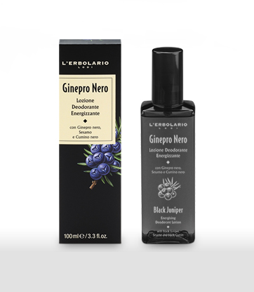 ginepro-nero-lozione-deodorante-energizzante
