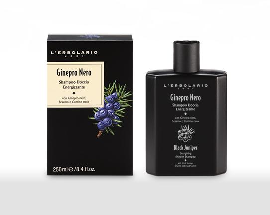 ginepro-nero-shampo-doccia-energizzante