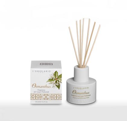 osmathus-fragranza-per-legni-profumati