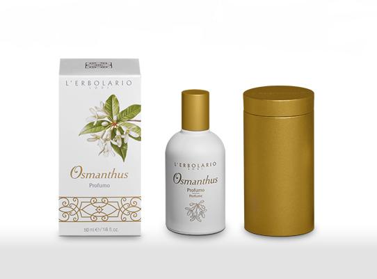 osmathus-profuma-da-50-ml
