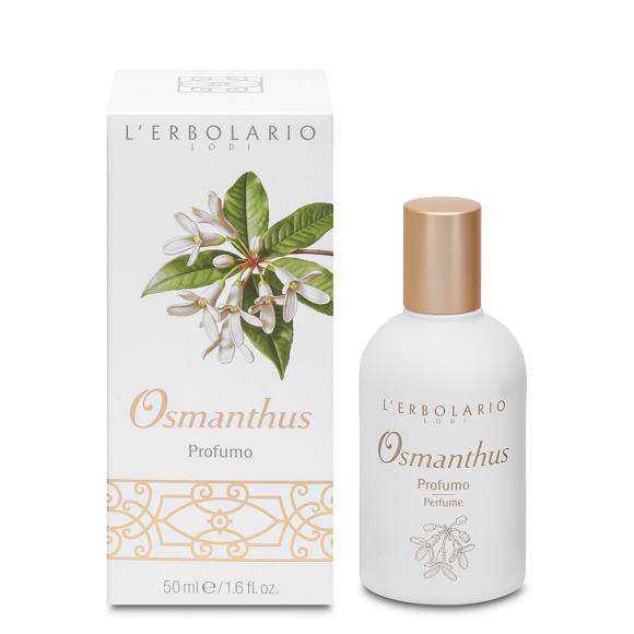 profumo-osmanthus