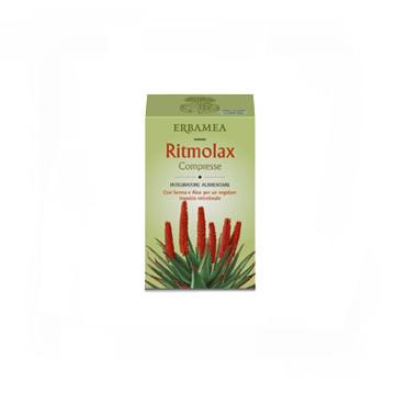 Ritmolax compresse erbamea