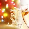 Brindisi di Natale e Compleanno Erboristeria Gaudium