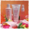 Evento nuova linea L'Erbolario Acido Ialuronico – Luce & Volume per i tuoi capelli