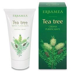 tree_cremapurif
