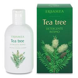 tree_detergintimo