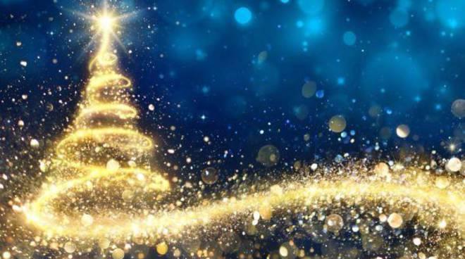 Orario periodo Natale Erboristeria Gaudium Milano