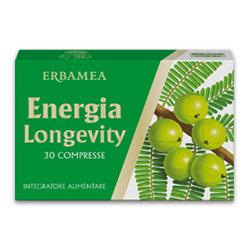 energia_longevity