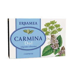 carmina_dol