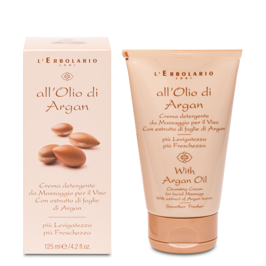 crema-detergente-viso-all-olio-di-argan