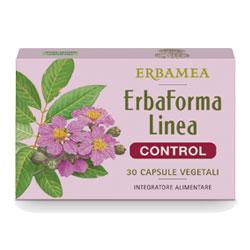 erbaform_control