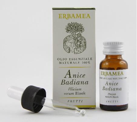 erbamea-oli-essenziali-anice-badiana-10-ml