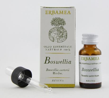erbamea-oli-essenziali-boswellia-incenso-10-ml_0