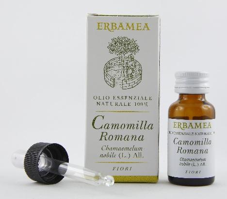 erbamea-oli-essenziali-camomilla-romana-5-ml