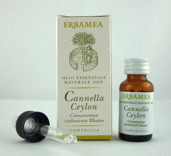 erbamea-oli-essenziali-cannella-ceylon-10-ml_1