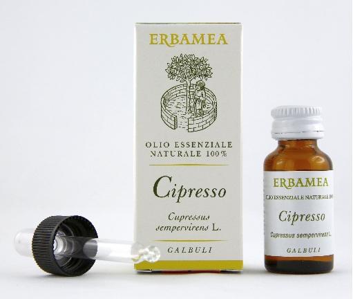 erbamea-oli-essenziali-cipresso-galbuli-10-ml