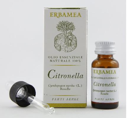 erbamea-oli-essenziali-citronella-10-ml