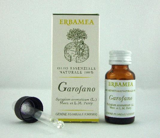 erbamea-oli-essenziali-garofano-10-ml_1